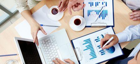 Curso Actualización IFRS – Sector Inmobiliario y de la Construcción