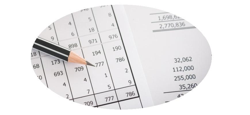 Curso Precio de Transferencia en el ámbito BEPS