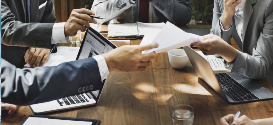 Curso Vinculación entre SERNAC y la Empresa