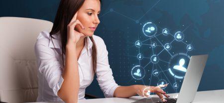 Introducción a Lean Six Sigma – cerrado