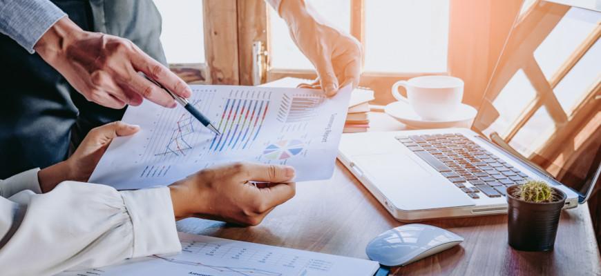 Curso IFRS para Analistas de Estados Financieros – cerrado