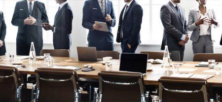Diplomado Gestión de Riesgos Operacionales en Entidades Financieras