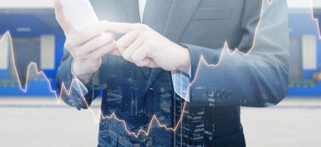 Programa Diplomado IFRS General y Actualización [Abierto a público]