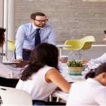 Taller Planificación, Organización y Manejo del Tiempo®