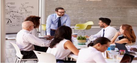 Taller Planificación, Organización y Manejo del Tiempo