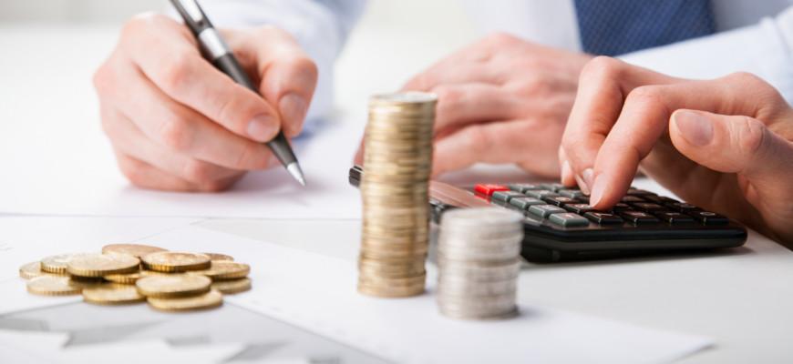 Curso  IFRS para Corredores de Seguros