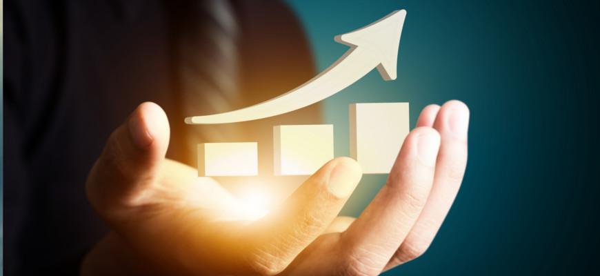 Curso IFRS, Un enfoque aplicado a combinación de negocios y otras inversiones
