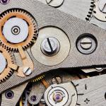 Diplomado en Sistemas Integrados de Gestión con mención Auditor Líder Multinormas 2018