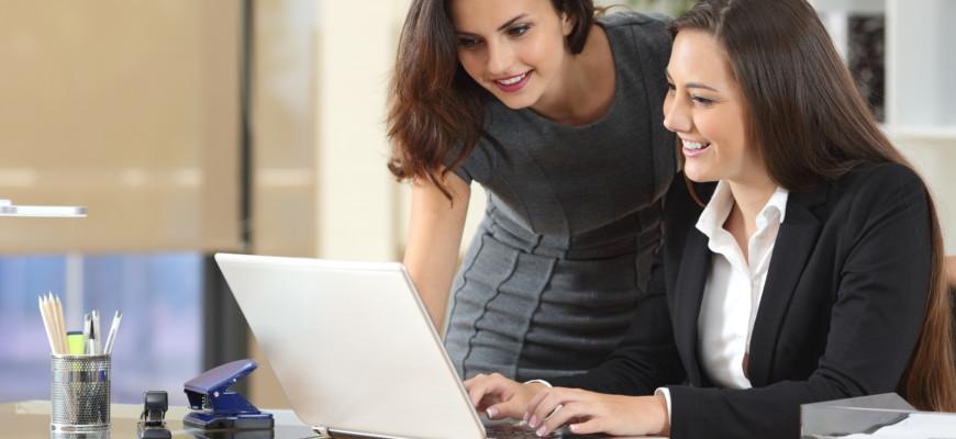 Curso  Análisis e interpretación de IFRS para Pequeñas y Medianas Empresas