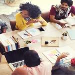 Curso Reforma Laboral  aplicando la Nueva Normativa en su Empresa