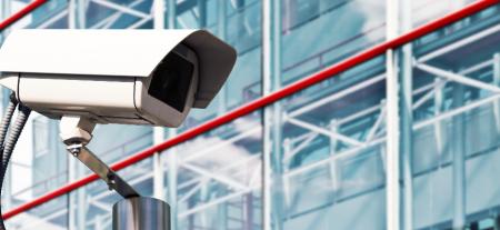 Curso Prevención de Fraude – Diciembre