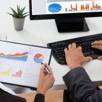 Curso IFRS para Pequeñas y Medianas Empresas