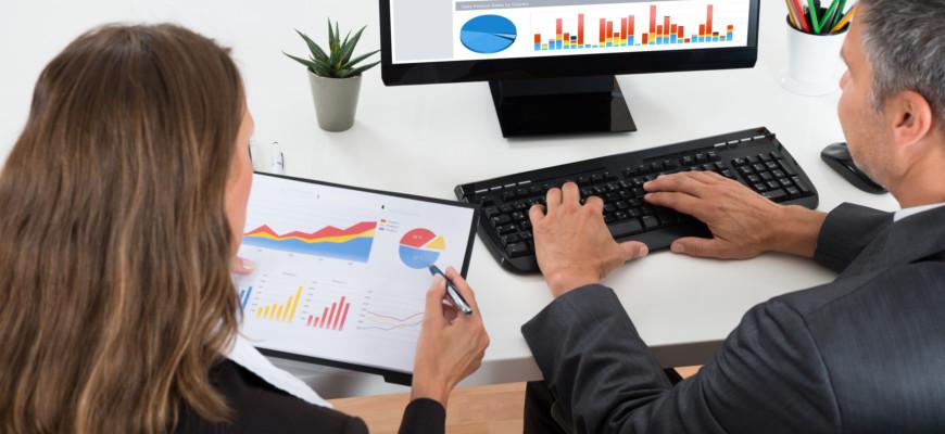 Curso IFRS para Pequeñas y Medianas Empresas – cerrado