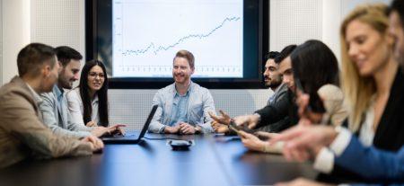 Curso Auditoría SAP ERP – Nivel Avanzado