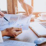 Curso Finanzas para no especialistas