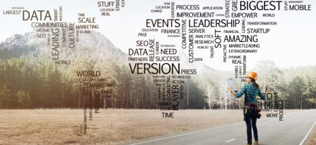 Curso Sustentabilidad Corporativa y RSE