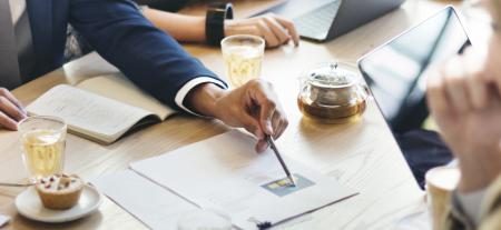 Curso Remuneraciones Aspectos Legales y Prácticos