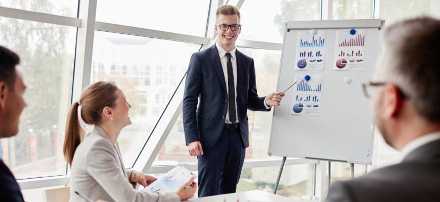 Taller de Comunicación Efectiva para equipos de alto rendimiento*