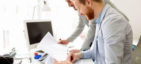 Curso Aplicar IFRS  9, 15 y 16 *