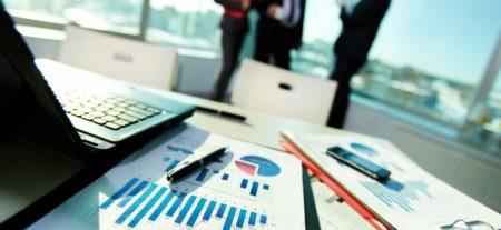 Curso IFRS 15 y 16 en línea