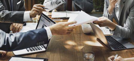 Curso NICSP – CGR y COSO para Auditores Internos