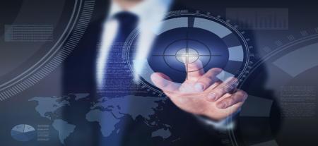 Curso Procedimientos de Seguridad de la información – Modalidad E-learning Asincrónico – 12 horas totales