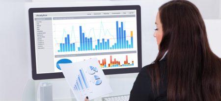 Curso Aplicar Estados Financieros bajo IFRS Modalidad Streaming Sincrónico – 16 horas totales