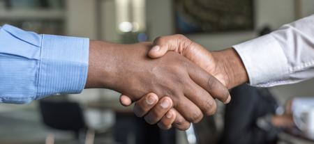 Curso Estrategias y Técnicas de Negociación para una Implementación efectiva de acuerdo