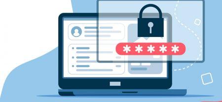Curso Procedimientos de Seguridad de la información