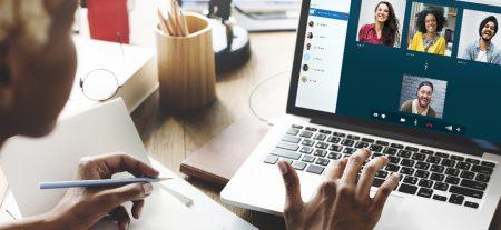 Taller Herramientas de Asesoría Comercial Telefónica para la Atención a Clientes