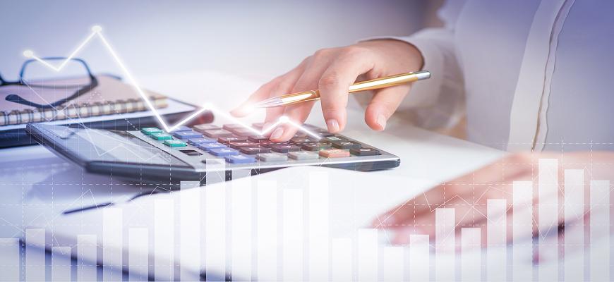 Curso Actualización en la Preparación de las Declaraciones Juradas y Proceso Operación Renta 2021*