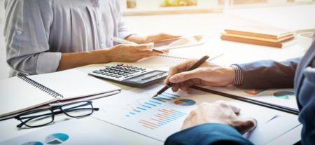 Curso Preparación y Revisión de Estados Financieros bajo NICSP*