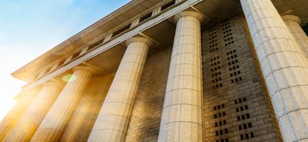 Curso de Modernización de la Legislación Tributaria y sus efectos en la Ley de IVA*
