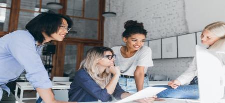 Curso Metodologías agiles Scrum para jefes de proyectos*